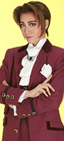 edgeworth.jpg