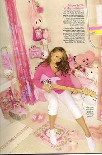 mariah-hello-kitty.jpg