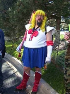 sailormoonmale.jpg